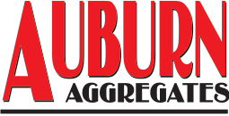 Aubutn Aggregates - Southern Maine Gravel, Sand, and Loam